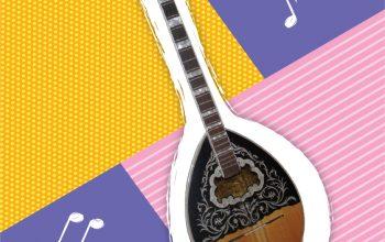 buzuki-dunyada-muzik-aletleri