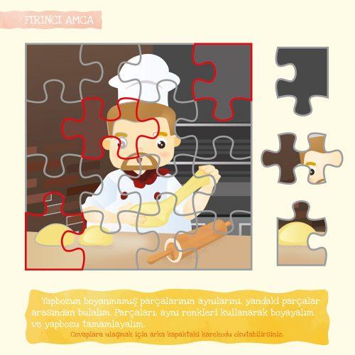 ekmek-nasil-olusur-29