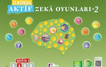 b-2-aktif-zeka-oyunlari