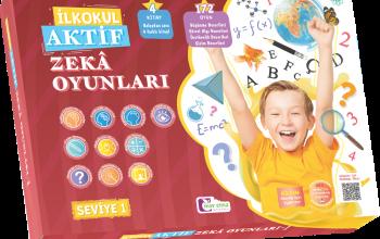 ilkokul-aktif-zeka-oyunlari-seviye 1