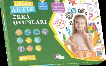 ilkokul-aktif-zeka-oyunlari-seviye 2