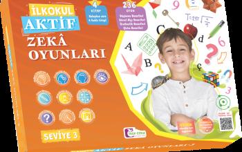 ilkokul-aktif-zeka-oyunlari-seviye 3