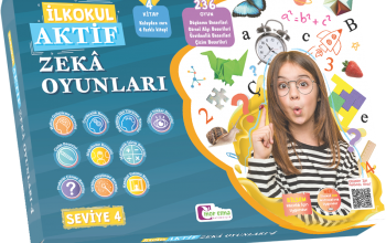 ilkokul-aktif-zeka-oyunlari-seviye 4